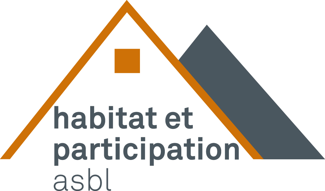 https://www.habitat-participation.be/