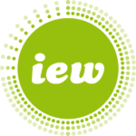 https://www.iew.be/