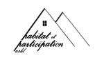 http://new.associations21.org//var/www/associations21/new.associations21.org/IMG/jpg/logoH_P.jpg