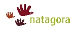 http://new.associations21.org//var/www/associations21/new.associations21.org/IMG/jpg/logo_Natagora_petit.jpg