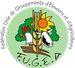 jpg/logo_fugea_light.jpg