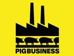 jpg/pig-business-logo-385x255.jpg