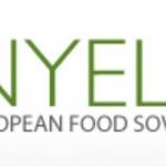 jpg/nyeleni-logo.jpg