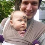 jpg/tihange-bebe.jpg