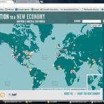 jpg/new-econ-mapping.jpg