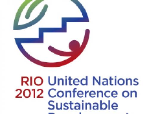 Rio+20: qu'en retenir?