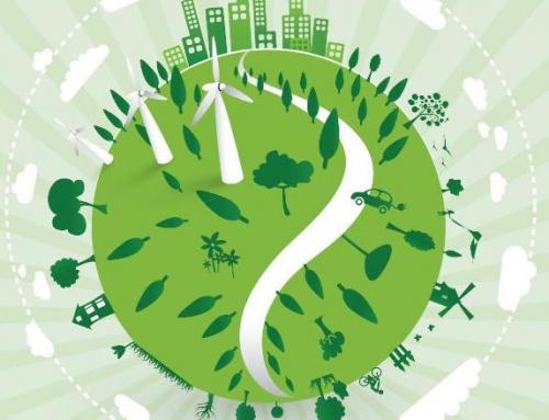 Alliances Emploi Environnement: qu'en pense la société civile?