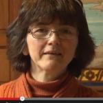 Antoinette Brouyaux, coordinatrice d'Associations 21