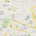 jpg/carte1.jpg