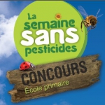 jpg/2014_semaine-sans-pesticides.jpg