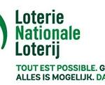 jpg/logo-ln.jpg