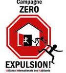 jpg/zero-expulsions.jpg