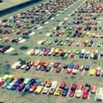 jpg/parkingday.jpg