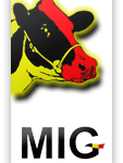 png/mig_logo.png
