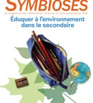 jpg/symbioses-2.jpg