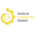 png/logo-museek-3.png
