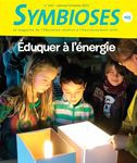 jpg/symbioses-3.jpg
