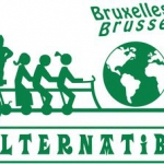 jpg/alternatiba-logo-l.jpg