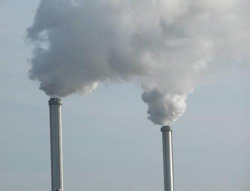Chers Ministres du climat, nous avons déjà cliqué!