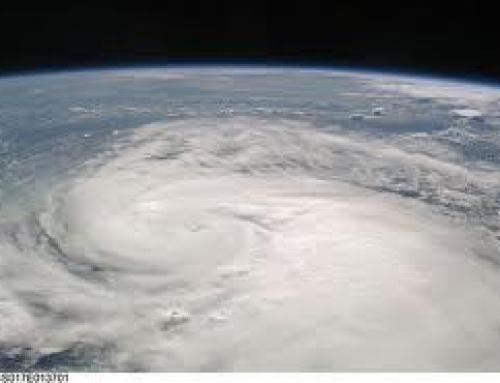 Urgence climatique: agir sur les causes et les conséquences