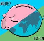 jpg/cochonfinancitel.jpg