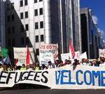 jpg/refugeeswelcomel.jpg
