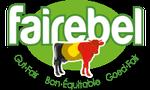 png/151104farebel_logo.png