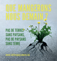 png/17avril2015carre.png