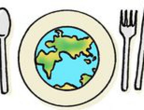 Système alimentaire durable, agroécologie, souveraineté alimentaire