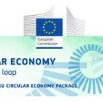 jpg/economie_circulaire_reduit.jpg