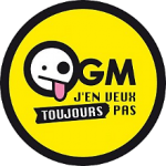 png/ogm_toujours_pas.png