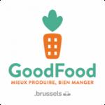 png/logo-goodfood-fr_vertical.png