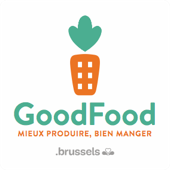 logo-goodfood-fr_vertical.png