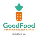 png/logo_good_food.png