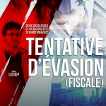 jpg/tentative_devasion_fiscale.jpg
