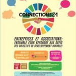 jpg/affiche_connections21_min.jpg