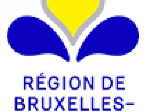 Plan Régional de Développement Durable : Bruxelles consulte
