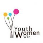 jpg/youthwomenwin.jpg