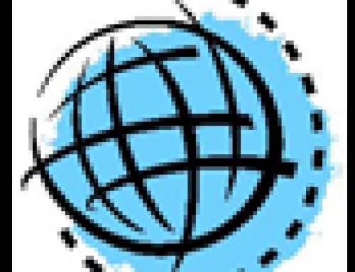 Remise des prix «Développement durable»pour la presse