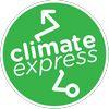 jpg/climate_express_petit.jpg