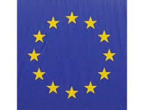 Europe: plateforme pluripartite pour le suivi des Objectifs de Développement Durable