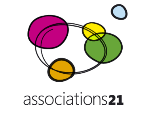 Associations 21, coupole de développement durable