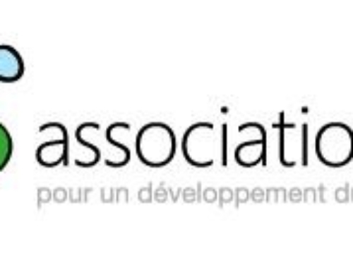 Associations 21 recrute