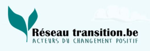https://www.reseautransition.be/