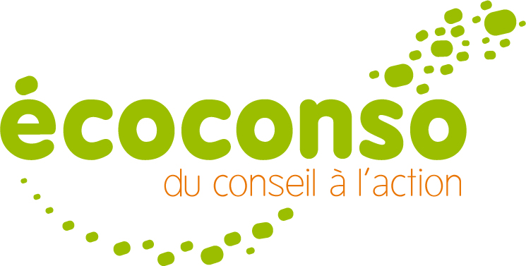 https://www.ecoconso.be/fr