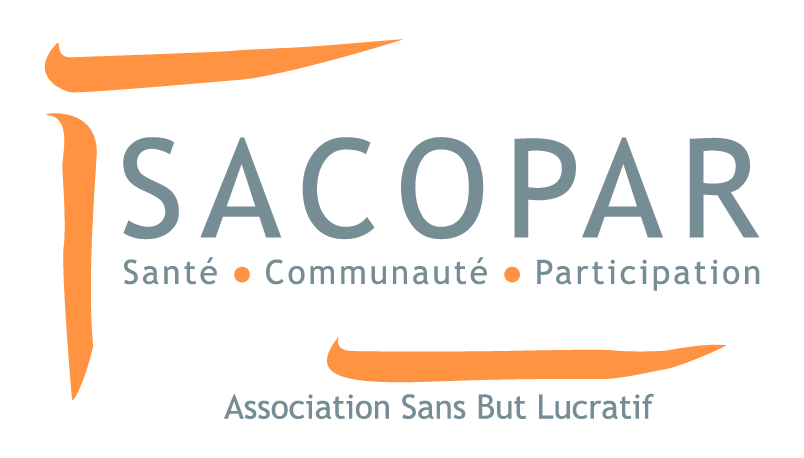 https://www.sacopar.be/